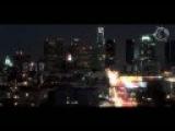 DJ MITSU THE BEATS - After Midnight