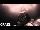 This Is Dubstep 2012 Album Launch in L.A - Benga, Katy B, Darkside &amp Craze