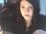 I'm Stupid (Don't worry 'bout me) - Carolina Schober (Prime Sth.)