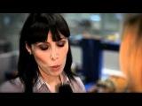 Estet-TV с Валери #20. Как распознать настоящий бриллиант