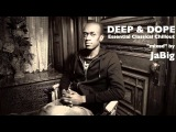 Classical Music Mix by JaBig (Playlist for Studying, Sleeping, Meditation, Homework, Reading)