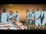 Наруто Шипуден 278 Серия | Naruto Shippuuden 281 сезон 2 cезон [Ancord`AsD~281]