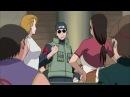 Наруто: Ураганные хроники  Naruto Shippuuden 281 серия рус
