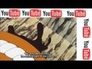 Naruto: Shippuuden  Наруто: Ураганные хроники - 270 серия (Часть 22) (Англ.сабы) (YouTube)