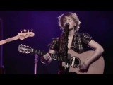 Wallis Bird - An Idea About Mary (Live)