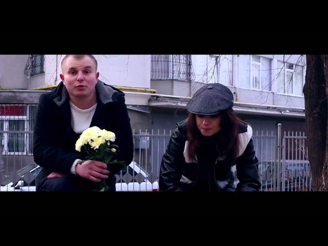 Kapushon - LA INTILNIRE (Official video)