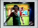 Manu Chao - Me Gustas Tú [Official Extended ]
