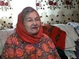 Жительница Нефтекамска осталась одна в 80 лет