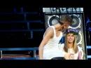 Justin Bieber - OLLG (Believe Tour Madrid 14/03/13)