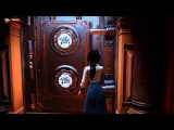 BioShock Infinite - VGA 2012 World Premiere