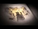 Assassin's Creed 3 - Tyranny Of King Washington Trailer - PS3 Xbox360 PC