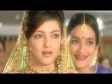 Mehndi Wali Raat - Mamta, Dilip Kumar, Rekha, Mukul Dev, Qila Song (k)