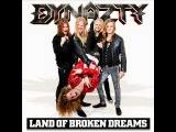 DYNAZTY - Land Of Broken Dreams (Acoustic)