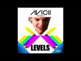 Avicii feat. Etta James - ID (Levels) (Radio Edit)