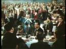 фильм Большой концерт 7\12 1951 год´