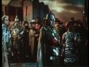 фильм Большой концерт 2\12 1951 год