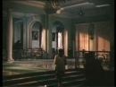 фильм Большой концерт9 \12 1951 год´