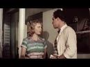 Девичья весна фильм 3-часть 1960 год