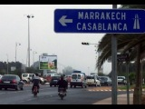 DJ GERASIMOV - MARRAKECH LIVE (Part 1)