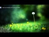 Valentin - Haifa (Alberto Matz Remix) [ESM041] [Out 20th February 2013] [2K HD]