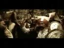 Видео к фильму «1453 Завоевание» (2012): Трейлер
