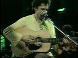 Harry Chapin - Six String Orchestra (High Quality)
