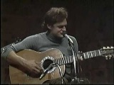 Harry Chapin Six 6 String Orchestra (Soundstage)