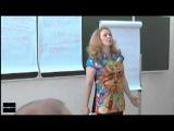 Наталья Соколова - Тренинг по работе с клиентами