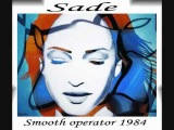 C.C.Catch, Sandra, Kim Wilde, Kylie, Jennifer Rush,Madonna - Divas of 80
