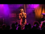 Y'akoto - Good Better Best (Live At La Maroquinerie - Paris - Super Sunday)