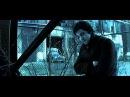 Параллельные миры / Upside Down (2012) (дублированный трейлер)