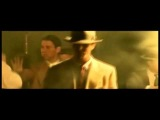 Public Enemies- Soundtrack - Elliot Goldenthal - Drive To Bohemia