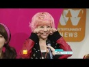 Girls Generation Sunny Cute Cut [Gwiyomi] _snsd i got a boy 소녀시대 써니 귀요미 dancing oh