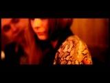 Dj Anisimov ft. Karina Zalesskih - I wish (Official video HD)