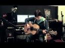 Acoustic Guitar Loop - Gaëtan Verrier Bert
