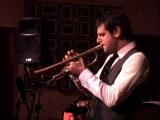 Alessandro Collina Trio &amp Fabrizio Bosso - Estate