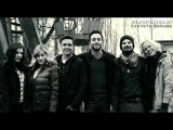 Запретная зона  Chernobyl Diaries (2012) трейлер русский