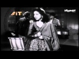 "Gopinath "" Hindi Full Length Movie"" 1948 Raj Kapoor I Latika I Tripti Mitra"