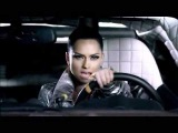 Inna Feat Flo Rida  Club Rocker (Da Brozz Remix Edit)