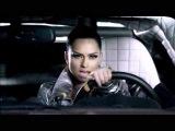 Inna Feat Flo Rida  Club Rocker (Da Brozz Remix Edit)