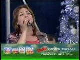 Mehemmed Mustafali & Reyhan-Nar agaci