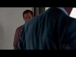 Декстер / Dexter - 7 сезон 9 серия (LostFilm)