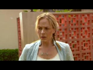 Декстер / Dexter - 1 сезон 3 серия (LostFilm)
