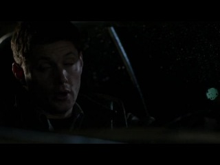 [6 сезон: 7 серия] | Сверхъестественное — Supernatural | [Озвучка: Рен ТВ]