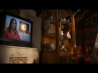 Декстер / Dexter - 6 сезон 12 серия (LostFilm)
