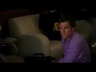 Декстер / Dexter - 6 сезон 11 серия (LostFilm)