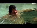 Californication  Блудливая Калифорния - сезон 6 серия 3 (LostFilm)