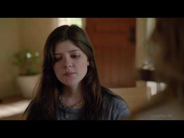 Californication Блудливая Калифорния сезон 6 серия 7 LostFilm