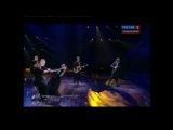 Semi-final Serbia Eurovision 2012 Zeljko Joksimovic - Nije ljubav stvar-Сербия