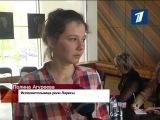 ПБК: Московский театр «Мастерская Петра Фоменко»